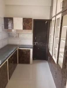 Gallery Cover Image of 1500 Sq.ft 3 BHK Apartment for rent in Ace Ultima 1 Kondapur, Kondapur for 25000