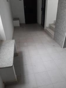 Gallery Cover Image of 1200 Sq.ft 2 BHK Independent House for rent in Pallavaram for 18500