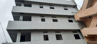 Gallery Cover Image of 810 Sq.ft 7 BHK Independent House for buy in Ziaguda for 13000000
