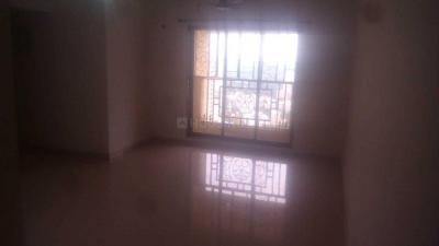 Gallery Cover Image of 846 Sq.ft 2 BHK Apartment for rent in Jewels, Thane West for 25000
