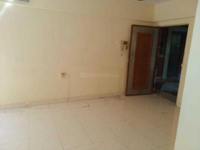 Gallery Cover Image of 900 Sq.ft 2 BHK Apartment for rent in Bandra West for 90000