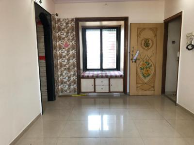 Gallery Cover Image of 1100 Sq.ft 2 BHK Apartment for buy in Shreeji Dham, Airoli for 13500000