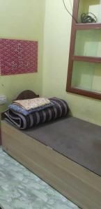 Bedroom Image of PG 4271940 Paschim Putiary in Paschim Putiary