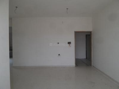 Gallery Cover Image of 1670 Sq.ft 3 BHK Apartment for rent in Sanpada for 35000