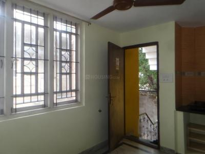 Gallery Cover Image of 600 Sq.ft 1 BHK Apartment for rent in Koramangala for 9000