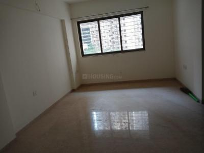 Gallery Cover Image of 1349 Sq.ft 3 BHK Apartment for rent in Thane West for 19000