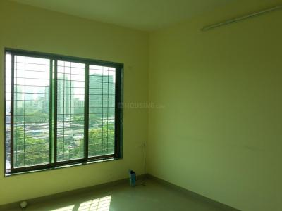 Gallery Cover Image of 800 Sq.ft 2 BHK Apartment for rent in Vikhroli East for 26000