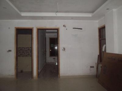 Gallery Cover Image of 1150 Sq.ft 2 BHK Apartment for buy in Sector 14 for 6500000