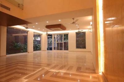 Gallery Cover Image of 4500 Sq.ft 4 BHK Independent Floor for buy in Sushant Lok I for 32500000