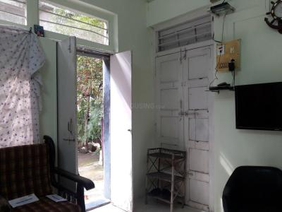 Gallery Cover Image of 520 Sq.ft 1 BHK Apartment for rent in Andheri West for 33000
