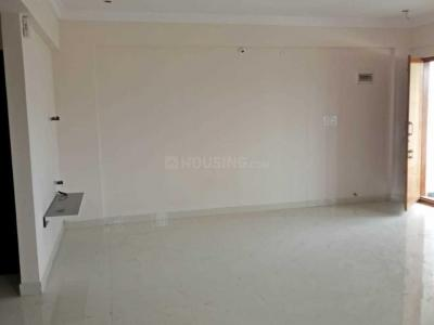 Gallery Cover Image of 2000 Sq.ft 3 BHK Apartment for rent in Bennigana Halli for 30000