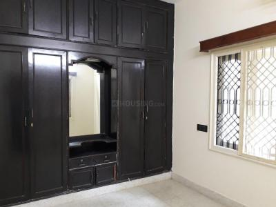 Gallery Cover Image of 1000 Sq.ft 2 BHK Independent Floor for rent in The HSR Club residency, HSR Layout for 20000
