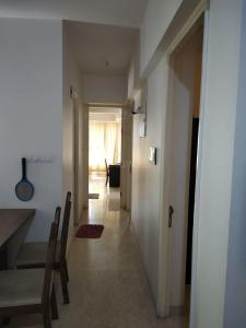 Gallery Cover Image of 1500 Sq.ft 3 BHK Apartment for rent in Bhandup West for 49500