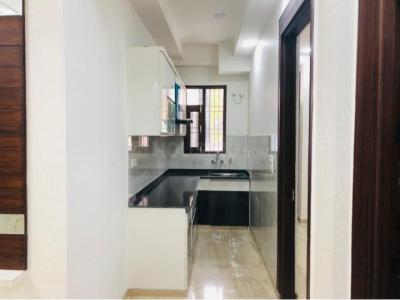 Gallery Cover Image of 1035 Sq.ft 3 BHK Independent Floor for buy in Vasundhara for 4025000