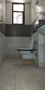 Gallery Cover Image of 1250 Sq.ft 3 BHK Apartment for buy in Gyan Khand for 6200000