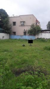 1024 Sq.ft Residential Plot for Sale in Wadgaon Sheri, Pune