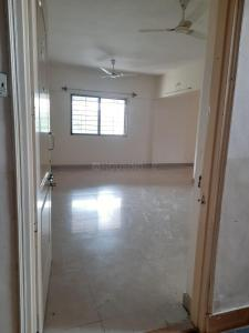 Gallery Cover Image of 1500 Sq.ft 3 BHK Apartment for rent in Sadashiv Peth for 29000