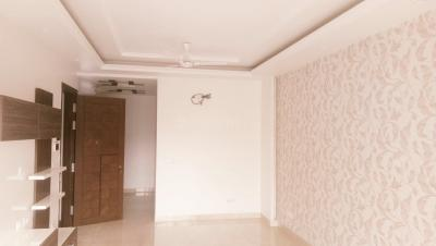 Gallery Cover Image of 1450 Sq.ft 3 BHK Independent House for buy in Hind Infra E 174 Kalkaji, Kalkaji for 25000000