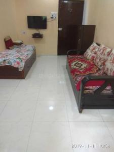 Gallery Cover Image of 950 Sq.ft 2 BHK Apartment for buy in Airoli for 9500000