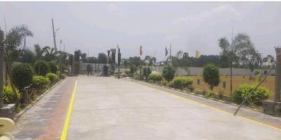 1413 Sq.ft Residential Plot for Sale in Rajanagram , Rajahmundry