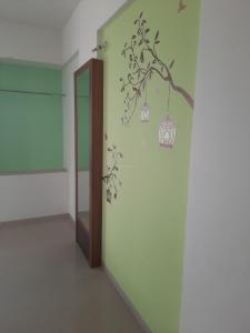 Gallery Cover Image of 2200 Sq.ft 3 BHK Apartment for rent in Bhujbal Township Villa, Kothrud for 40000