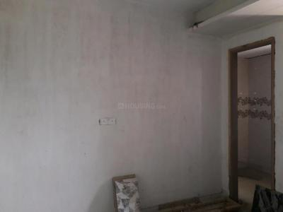 Gallery Cover Image of 450 Sq.ft 1 BHK Apartment for buy in Sector 105 for 2000000