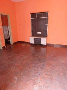 Gallery Cover Image of 800 Sq.ft 2 BHK Independent House for rent in Sunkadakatte for 7500