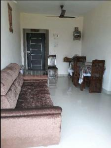 Gallery Cover Image of 580 Sq.ft 1 BHK Apartment for buy in Borivali West for 9000000