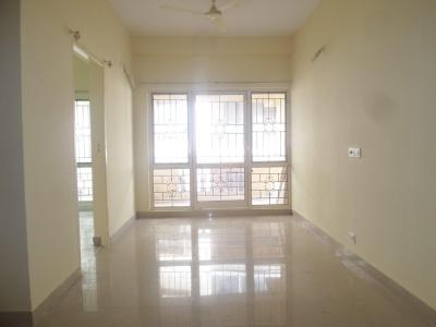 Gallery Cover Image of 1273 Sq.ft 2 BHK Apartment for rent in Sahakara Nagar for 20000