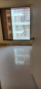 Gallery Cover Image of 598 Sq.ft 1 BHK Apartment for rent in Solitaire Society, Mira Road East for 14000