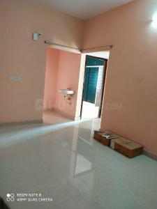 Gallery Cover Image of 550 Sq.ft 1 BHK Apartment for rent in Kondapur for 14000