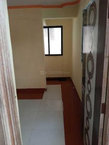 Gallery Cover Image of 450 Sq.ft 1 BHK Apartment for rent in Virar East for 4500