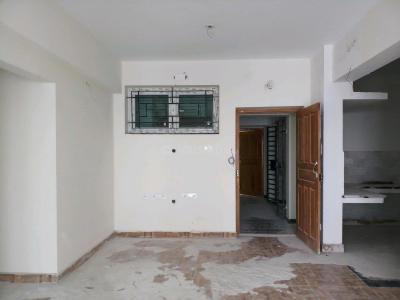 Gallery Cover Image of 1540 Sq.ft 3 BHK Apartment for buy in T Nagar for 25400000