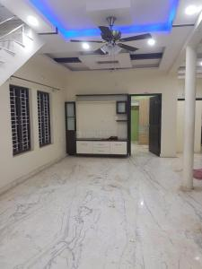 Gallery Cover Image of 2000 Sq.ft 3 BHK Independent House for rent in Kengeri Satellite Town for 20000