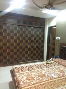 Gallery Cover Image of 1320 Sq.ft 3 BHK Apartment for buy in Jogeshwari West for 21000000