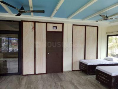 Bedroom Image of Sai in Vastrapur