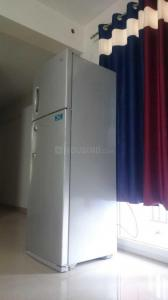 Living Room Image of 3bhk Flat Sharing For Girls in Kukatpally