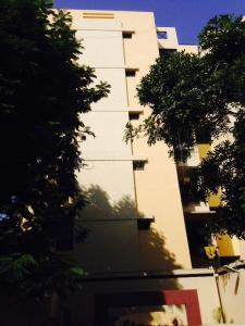 Gallery Cover Image of 1150 Sq.ft 2 BHK Apartment for buy in Jodhpur for 7200000