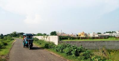 720 Sq.ft Residential Plot for Sale in A-Zone, Durgapur