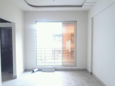 Gallery Cover Image of 580 Sq.ft 1 BHK Apartment for rent in Dombivli East for 6000
