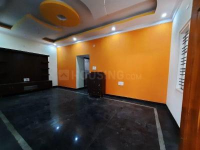 Gallery Cover Image of 2500 Sq.ft 4 BHK Independent House for buy in NRI Layout for 11500000