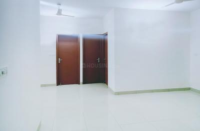 Gallery Cover Image of 1300 Sq.ft 3 BHK Apartment for rent in Jigani for 23000