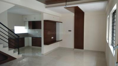 Gallery Cover Image of 1982 Sq.ft 4 BHK Villa for buy in Electronic City for 7000000