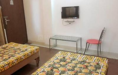 Bedroom Image of PG 6779815 Andheri East in Andheri East