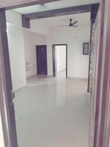 Gallery Cover Image of 1075 Sq.ft 2 BHK Apartment for rent in Rathi Constructions Rathi Sri Tirumala Dreams, Nawab Saheb Kunta for 14000
