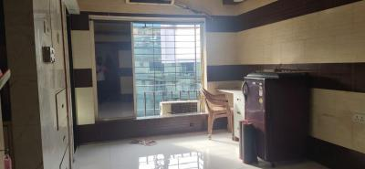 Gallery Cover Image of 340 Sq.ft 1 RK Apartment for buy in Piccadilly Buildings, Goregaon East for 2900000