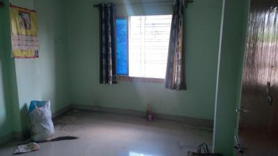 Gallery Cover Image of 850 Sq.ft 2 BHK Apartment for rent in Agarpara for 8000