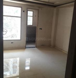 Gallery Cover Image of 1350 Sq.ft 3 BHK Independent Floor for buy in Sector 30 for 8210000