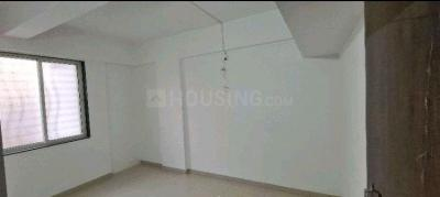 Gallery Cover Image of 600 Sq.ft 1 BHK Apartment for rent in Mundhwa for 11000