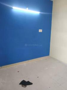 Gallery Cover Image of 600 Sq.ft 1 BHK Independent Floor for rent in Sector 54 for 16500